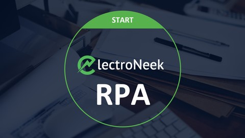 Netcurso-building-complex-rpa-bot-in-10-steps