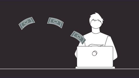 Netcurso-managing-freelancer-finances