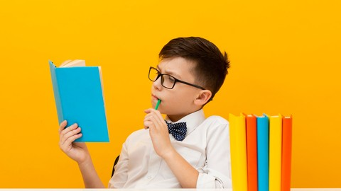 Speed Reading: 100X Speed Reading and Memory- 5 Courses in 1 Coupon