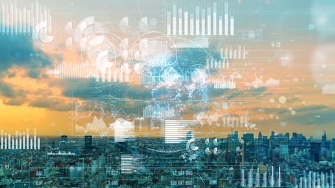 【はじめての統計学】 エクセルで学ぶマーケティング統計分析&戦略