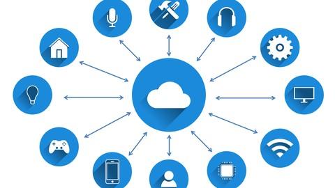 Exam AZ-104/103 Microsoft Azure Administrator : Latest Tests