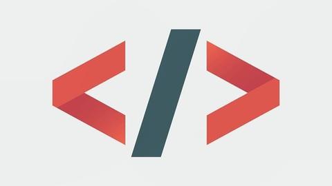 Core SAP ABAP Programming