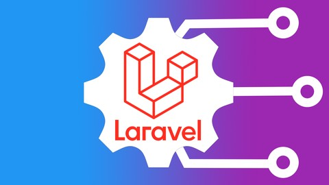 Create a CRUD API with Laravel and Postman