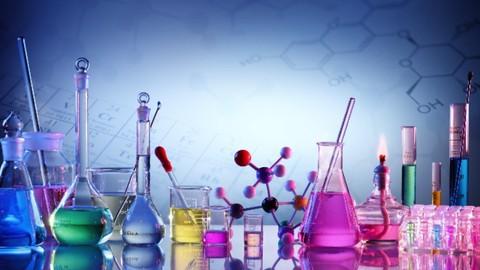 BioChemistry  Tests