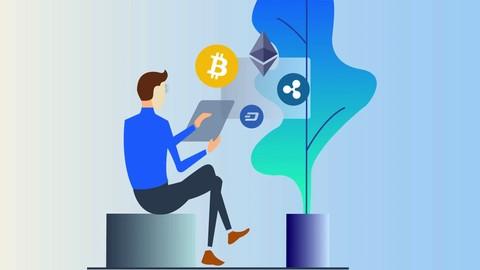 Netcurso-crypto-trading-bot