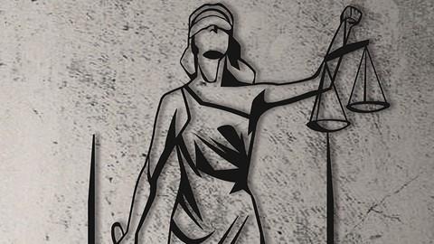 Free Sociology Tutorial - Criminal Justice