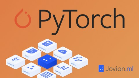 Netcurso-deep-learning-with-pytorch-for-beginners-part-1