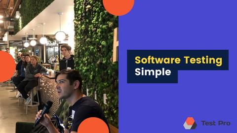 Netcurso-software-testing-simple