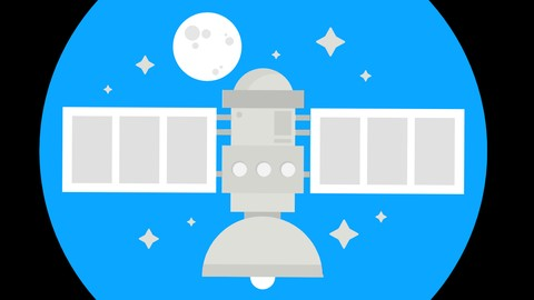 Explore, Track, Predict the ISS in Realtime With Python