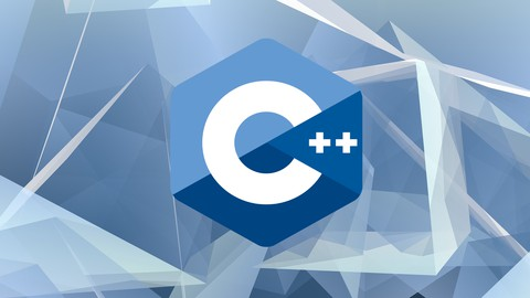 SOLID C++ Coupon