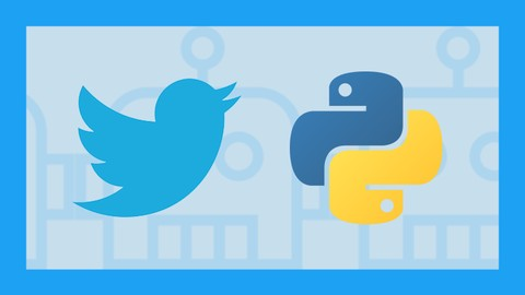 Building a Twitter Word of the Day Bot with Python for FREE