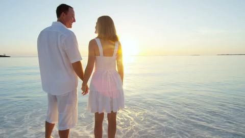 Netcurso-freedom-in-forgiveness-learn-to-forgive
