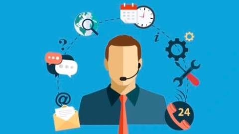 Netcurso-power-of-customer-support-deparment