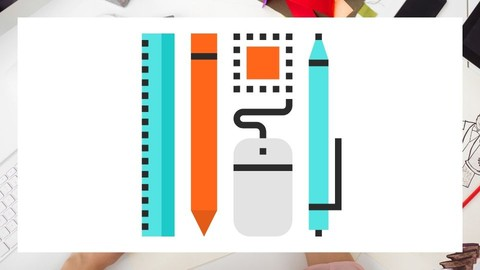 Netcurso-non-designer