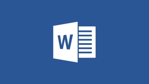 Netcurso-get-started-with-microsoft-word