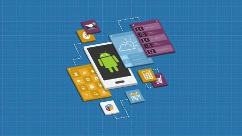 Netcurso-android-basico