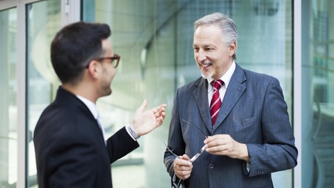 Netcurso-master-of-elevator-pitch-vital-things-to-be-successful