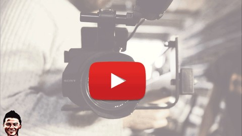 YOUTUBING ADVANCE COURSE - Building Your #1 Youtube Channel