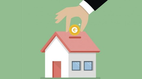 How to pay off your Home Loan FASTER!