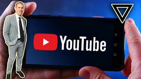Netcurso-youtube-growth-tips-start-to-scale