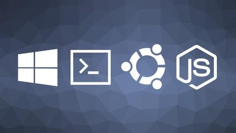 Free Developer Tools Tutorial - Criando um ambiente de Desenvolvimento no Windows