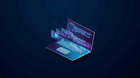 Netcurso-herramientas-para-el-diseno-web