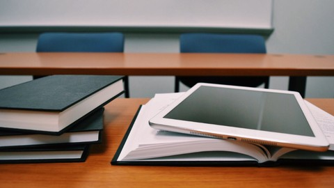 Quantitative Aptitude for competitive Examinations Coupon