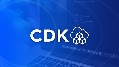 Introduction to AWS Cloud Development Kit (CDK)