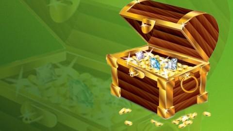 Netcurso-youtube-thumbnail-size-treasures