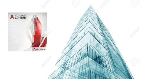Netcurso-autocad-elektrik-proje-cizim-egitimi-1-saat-ucretsiz