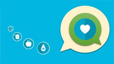 Netcurso-participation-tools-for-health