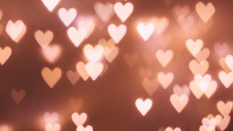 Netcurso-love-yourself-challenge