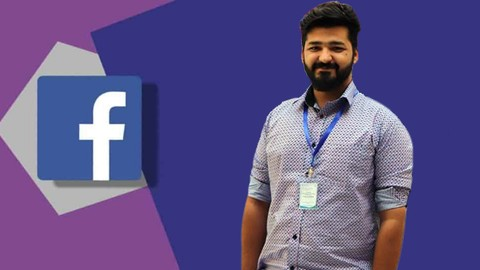Facebook Video Ads: Mastery course for all Advertisers