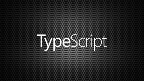 Netcurso-typescript-beginners