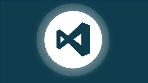Netcurso-introduction-to-aspnet-core-x