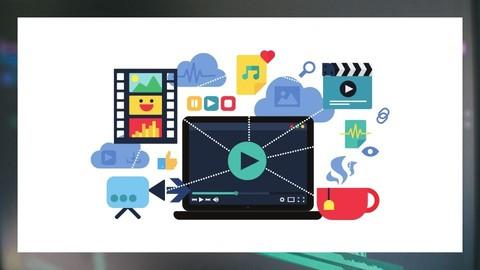 Netcurso-movie-edit-basic