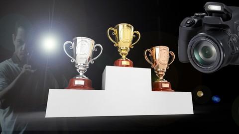 Netcurso-un-concours-photo-pour-mieux-sy-preparer