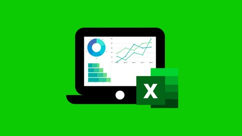 Free Excel Tutorial - The Complete Excel Course for Beginners 2020