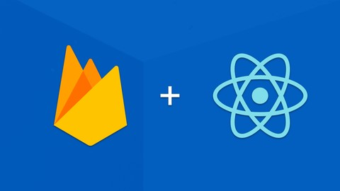 Netcurso-firebase-hosting-todo-reactreact-hooks