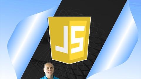JavaScript Page Scroll Endless Scroll Vanilla JavaScript