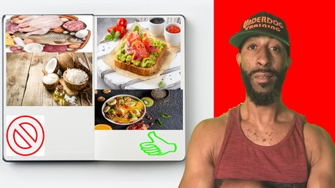 Netcurso-master-nutrition-diet-guide