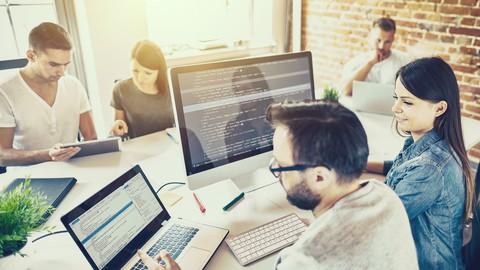 Netcurso-web-scraping-essential-skills