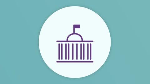 Netcurso-the-basic-concept-of-corporate-governance