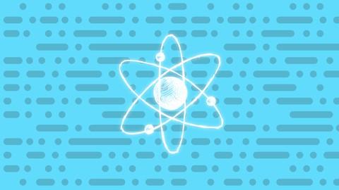 Netcurso-react-101-in-60-minutes
