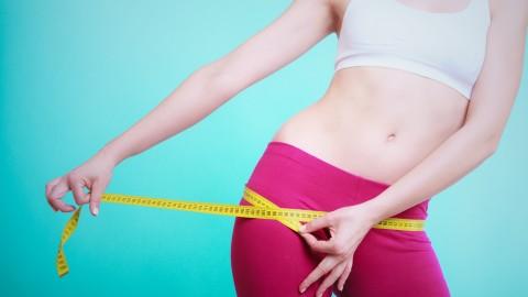 Healthy Slim Fasting Diet System
