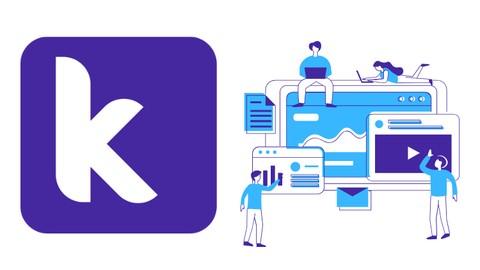 Curso Kodular para crear aplicaciones y juegos Android 2020