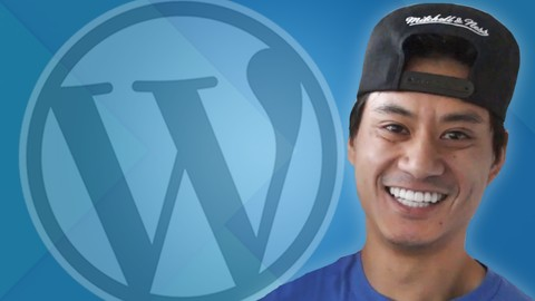 How to Make a Wordpress Website - Step by Step!! - 2020