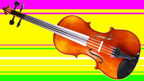 Netcurso-free-online-violin-lessons-free-online-violin-class-get-started-violin