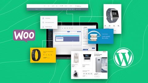 Netcurso-build-multivendor-ecommerce-website