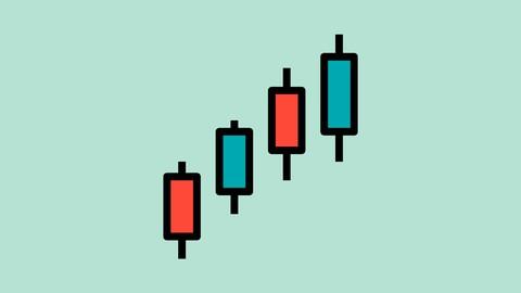 Netcurso-crash-course-japanese-candlesticks-trading-mastery-program